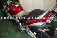 MOTORCYCLE SALE USED HEAVY 250CC
