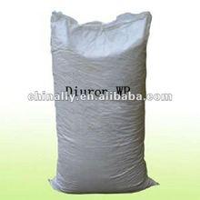 HOT BIO agrochemical Pesticide Herbicide Diuron 98% TC(ISO)