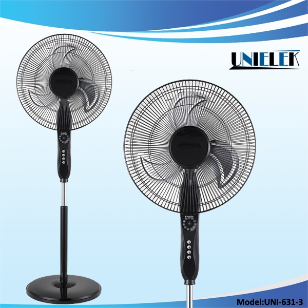 Buying Electric Fans : China novelties inch all kinds of electric fans v
