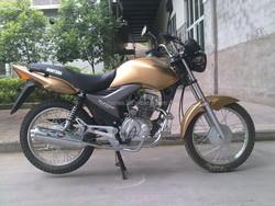 Cheap 150CC Titan Motorcycle, BZ150