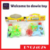 2015 Chinese product Promotion sale toy pop gun beybladebattles flying disk emitter toy
