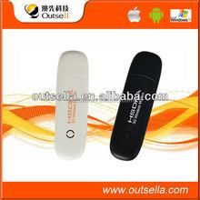 WCDMA HSDPA usb 3g modem wireless 7.2mbps driver download