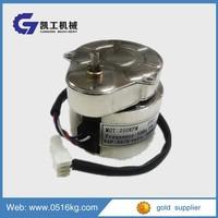 Savio Orion Autoconer Wax Motor 15099.0196.1-0