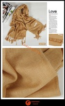 hot selling shawls and scarves,shawls and scarves pashmina,shawls and scarfs in Silk Scarves