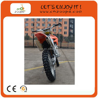 Chinese Cheap dirt bike 250cc Motorcycle Sale Best- Selling Very Cheap Motorcycle