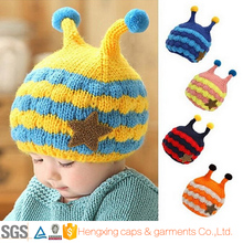 crochet hat,crochet baby hat ,crochet baby patterns