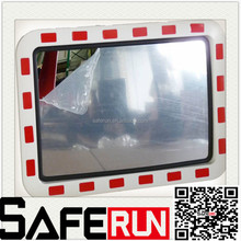 800mm convex or concave safety mirrors for driveways