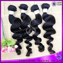 Mongolian loose curls 7a cheap virgin human hair curly eurasian curly hair