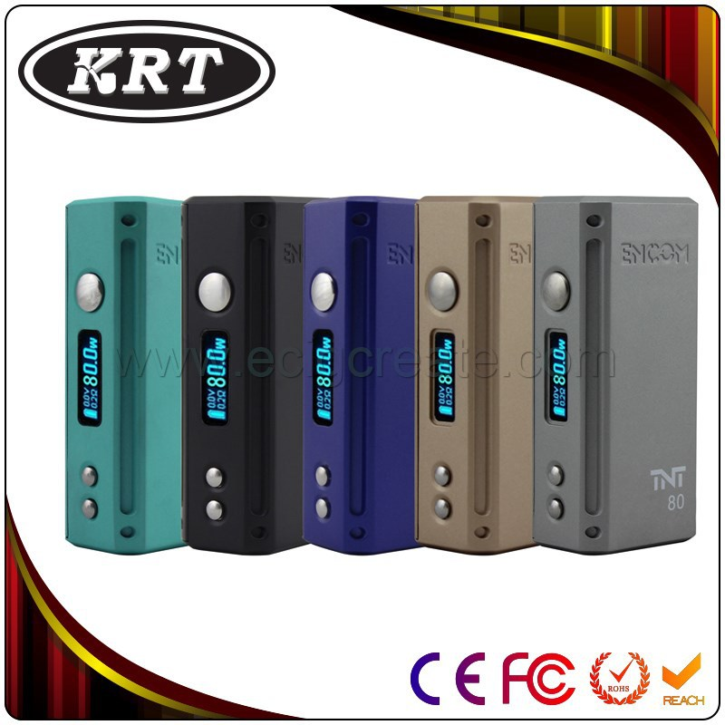 Best e cigarette on amazon