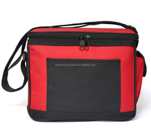 Piccolo insulated tote cooler bag good quality
