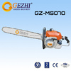 /product-gs/070-chainsaw-2-stroke-4-8kw-saw-cutter-machine-bar-lengths-36-gasoline-chainsaws-chinese-ms-070-60212523654.html