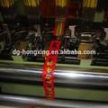 jacquard informatizado cinturón de marcado máquina de tejer