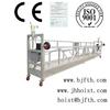 /p-detail/Fabricante-de-China-ZLP-aleaci%C3%B3n-de-aluminio-suspendido-swing-sistema-motor-Plataforma-Stage-ascensor-g%C3%B3ndola-colgar-300001087466.html