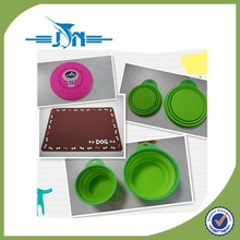 Professional pet mat pet products wholesale with CE certificate