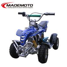 Zhejiang atv quad bike