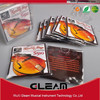 /product-gs/2015-hot-mandolin-strings-with-free-sample-available-60205561518.html