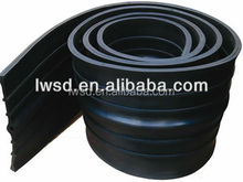 PVC waterstop , High Quality Customized PVC Water Stop for Construction joint