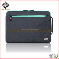 New Design Fashionable Laptop Messenger Bag for 11 Inch FRT3-282