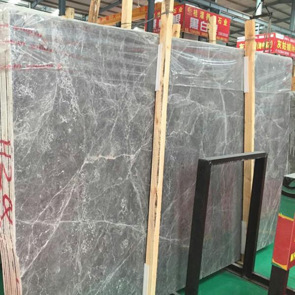 turquie gris couleur marbre emperador marbre id de produit 60323975448 alibaba
