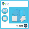 China Manufacture ETO Serlie Disposable nonwoven surgical Delivery pack