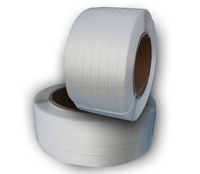 16mm High Quality Polyester compostie strap