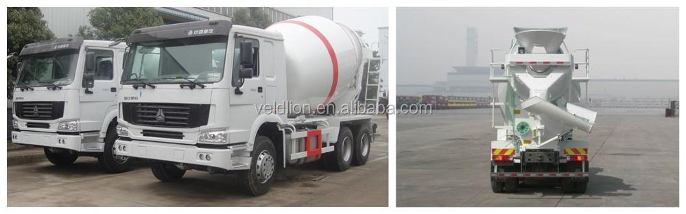 howo mixer truck.jpg
