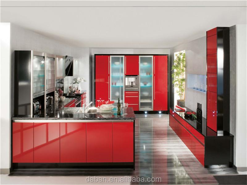 3d reli f china keukenkast keukenkast eenvoudige ontwerpen for Keukenkast ontwerpen