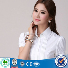 Sample office uniform design of workwear uniform