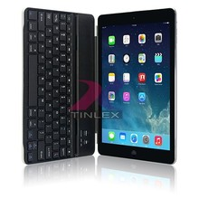 New design of portable Bluetooth Keyboard for iPad Air