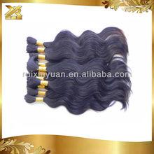 colores de pelo tinturas de pelo pelo corto