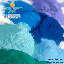 Famous Brand High quality cheap powder coating