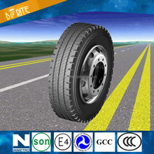 ALL-STEEL truck tires cheap wholesale tyres online