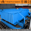 Construction materials Eps cement wall panel industrial machine
