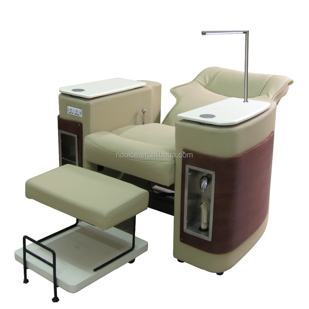 Foot Massage Sofa Chair Salon Furniture Using Reflexology Sofa Chair Tkn 3m006 Buy Luxury Foot