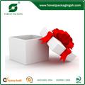 Caixões e caixão painéis FP105612