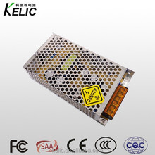 G120 12V 10A Switching Power Supply 120W