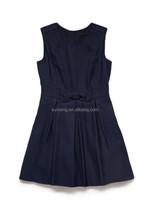 Uniformal looking dresses for girls