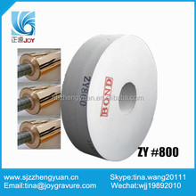 ZY #3000 #2000 #1000 #800 cylinder grinding stones