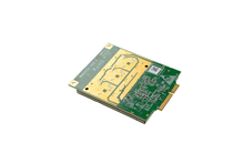 Retailed WLAN network Card wifi card module 3t3r Mini-PCI original WN6502A