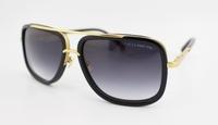 2015 Dita Sunglasses Mach One Men Women Sun Glasses