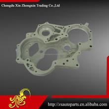 Auto Engine Part Diesel Engine Timing Gear Housing