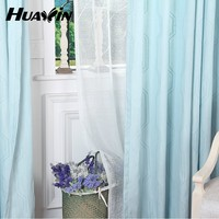 huaxin hometextile for latest curtain designs 2015