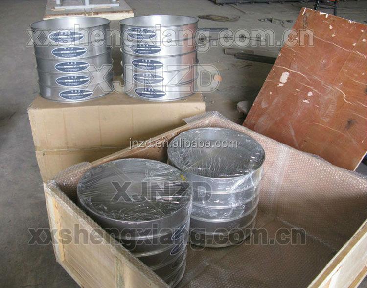 XXSX Hot Selling Vibration Test Equipment,Test Sieves Shaker,Laboratory Test Sieve