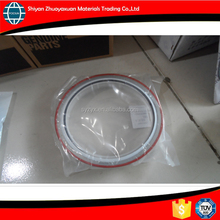 6CT8.3 3921927 4025270 crankshaft oil seal for sale