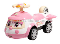 New product baby car ride on toys