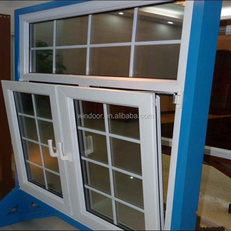 Grills design double glazed cheap upvc window buy grills for Cheap double glazing