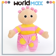 2015 plush doll