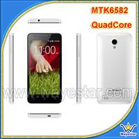 android telefono movil smartphones w918 support hspda movistar modem 3g