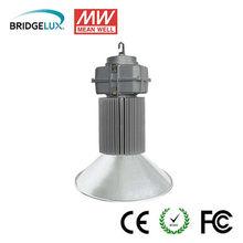480v LED 330W High Bay Light fixture