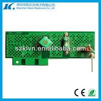 Super-regenerative Wireless RF Remote Control Receiver Circuit PCB Board 433mhz (KL-300)